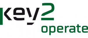 key2-operate