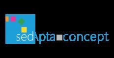 sedApta concept GmbH